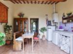 565-agriturismo-in-vendita-Volterra-Pisa-19