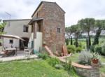 565-agriturismo-in-vendita-Volterra-Pisa-2