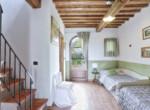 565-agriturismo-in-vendita-Volterra-Pisa-20