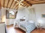 565-agriturismo-in-vendita-Volterra-Pisa-21