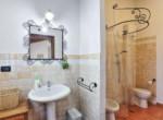 565-agriturismo-in-vendita-Volterra-Pisa-22