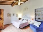565-agriturismo-in-vendita-Volterra-Pisa-23