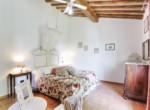 565-agriturismo-in-vendita-Volterra-Pisa-26