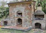 565-agriturismo-in-vendita-Volterra-Pisa-31