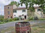 565-agriturismo-in-vendita-Volterra-Pisa-5