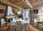 565-agriturismo-in-vendita-Volterra-Pisa-6