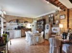 565-agriturismo-in-vendita-Volterra-Pisa-8