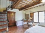 565-agriturismo-in-vendita-Volterra-Pisa-9