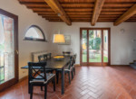 604-house-with-pool-for-sale-Montaione-10
