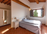 604-house-with-pool-for-sale-Montaione-11
