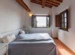 604-house-with-pool-for-sale-Montaione-12