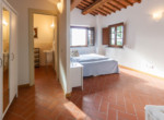 604-house-with-pool-for-sale-Montaione-13