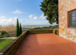 604-house-with-pool-for-sale-Montaione-2