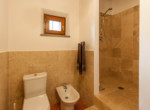 604-house-with-pool-for-sale-Montaione-20
