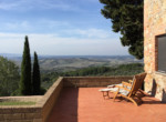 604-house-with-pool-for-sale-Montaione-26
