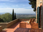 604-house-with-pool-for-sale-Montaione-27