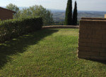 604-house-with-pool-for-sale-Montaione-29