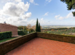 604-house-with-pool-for-sale-Montaione-3