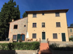 604-house-with-pool-for-sale-Montaione-43