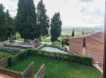 604-house-with-pool-for-sale-Montaione-5