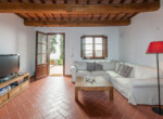 604-house-with-pool-for-sale-Montaione-7