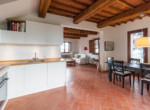 604-house-with-pool-for-sale-Montaione-8
