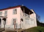 huis in Piemonte te koop - Vigliano d Asti