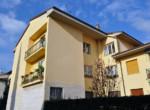 appartement in Firenze te koop rechtstreeks van eigenaar