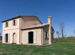 Montalfoglio huis te koop in Le Marche Italie 1