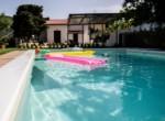 Sicilie - villa met zwembad te koop in Cefalu 1