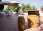 Sicilie - villa met zwembad te koop in Cefalu 10