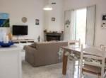 Sicilie - villa met zwembad te koop in Cefalu 11