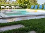 Sicilie - villa met zwembad te koop in Cefalu 2