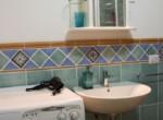 Sicilie - villa met zwembad te koop in Cefalu 20