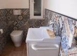 Sicilie - villa met zwembad te koop in Cefalu 25