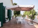 Sicilie - villa met zwembad te koop in Cefalu 3