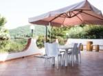 Sicilie - villa met zwembad te koop in Cefalu 4