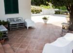 Sicilie - villa met zwembad te koop in Cefalu 6