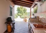Sicilie - villa met zwembad te koop in Cefalu 8