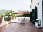Sicilie - villa met zwembad te koop in Cefalu 9