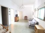 appartement met zeezicht te koop in Carovigno Puglia 12