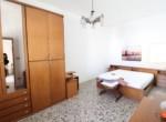 appartement met zeezicht te koop in Carovigno Puglia 14