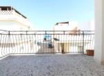 appartement met zeezicht te koop in Carovigno Puglia 15