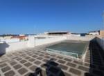 appartement met zeezicht te koop in Carovigno Puglia 16