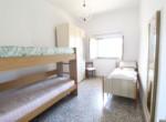 appartement met zeezicht te koop in Carovigno Puglia 2