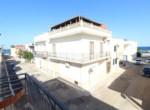 appartement met zeezicht te koop in Carovigno Puglia 3