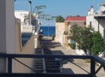 appartement met zeezicht te koop in Carovigno Puglia 7