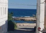 appartement met zeezicht te koop in Carovigno Puglia 9
