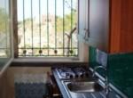 appartement op de rots van tropea calabrie te koop 4