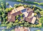exclusieve villa te koop cefalu sicilie italie 1